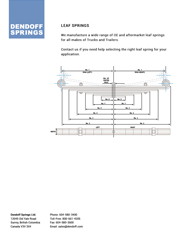 DENDOFF_Leaf_Springs_Diagram