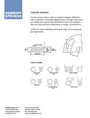DENDOFF_Torsion_Springs_Diagram