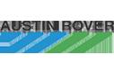 austin_rover
