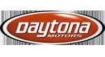 daytona_motors