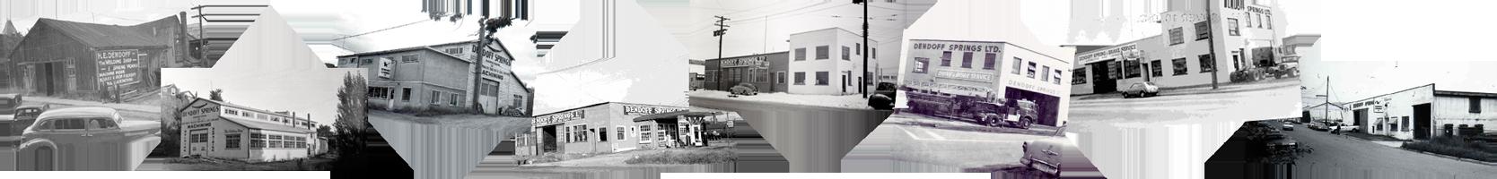 dendoff_locations