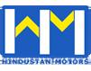 hinustan_motors