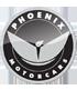 phoenix_motorcars