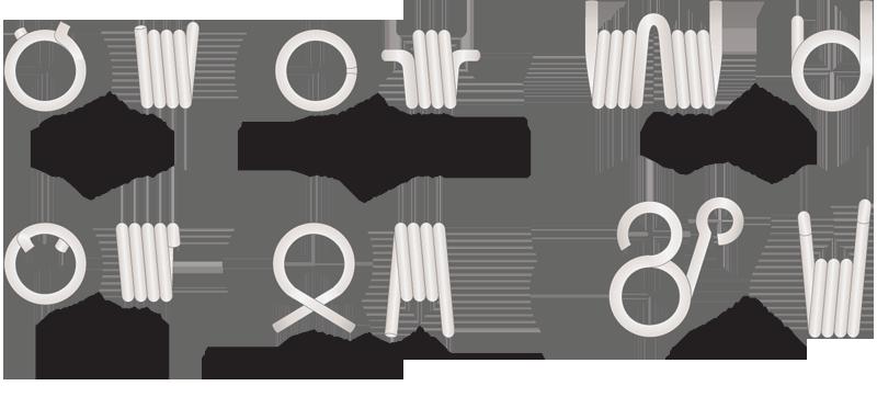 torsion_springs_ends