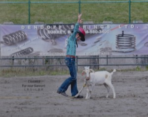 Little Britches Rodeo 2014 002