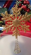Xmas Ornamentresized