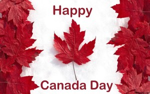 Canada-Day-Greetings-3