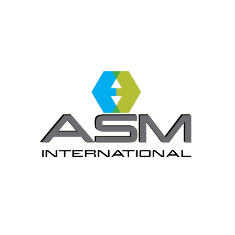 ASM International